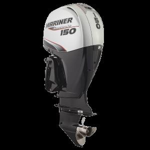 Mariner FourStroke 150